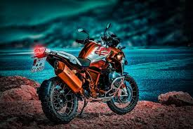 new bmw cb background hd editing for picsart