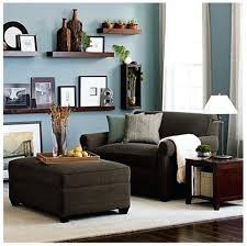 brown sofa living room ideas living room simple living room ideas brown sofa on 8 stylish