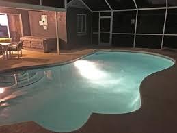 3 bedroom vacation villas in orlando. 3045 bloomsbury drive - vacation rental property 3 bedroom villas in orlando
