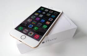 losse iphone 6s kopen
