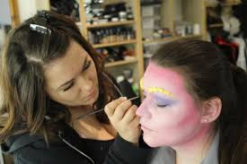 centre se makeup studio east sus the plete a makeup course