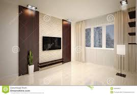 Modern Interior Designs For Living Rooms Interior Design Modern Living Room Stock Photos Image 36363823
