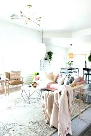 Winsome Rose Themed Bedroom Red Gold Decor Ideas Grey And Pink Home ...