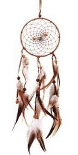 Aboriginal Dream Catchers The Eastern Woodland Hunters Religion Ceremonies Art Clothing 28