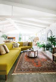 Best 25+ Colorful eclectic living rooms with a modern boho vibe ideas on  Pinterest | Eclectic living room, Bright girls rooms and Eclectic live  plants