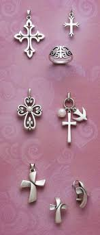 Search Results on 'cross pendant' | James Avery | James avery jewelry,  Cross jewelry, Modern cross jewelry