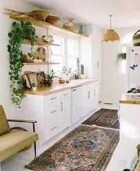 How Much Kitchen Remodel Minimalist Interior Awesome Design