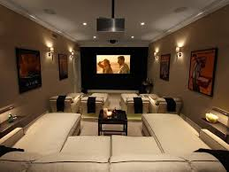 home theater furniture. Wonderful Furniture Fill Media Room Home Theatre Furniture Decoratingfreehq Art With Idea 17 To Theater T