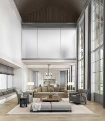 Living Room Bench Seating Storage Upholstered Corner Bench Seating Images Astounding Indoor Bench