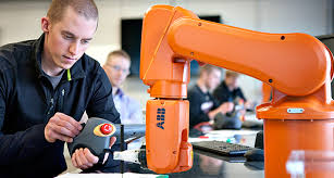 Mechanical Engineer Technologist Mechanical Engineering Technology Diploma Red Deer College
