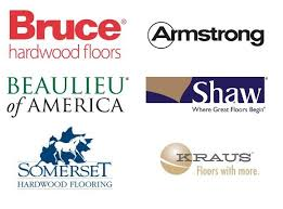 Bruce Hardwood Floors, A Division Of Armstrong, Has Been Providing Hardwood  Flooring For Over 100 Years. They Use A Precise Milling Process And Inspect  ...