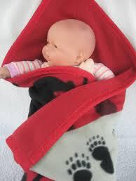 fleece baby blanket handmade blanket warm baby wrap stroller blanket car seat blanket lap blanket size 29 wide 31 long