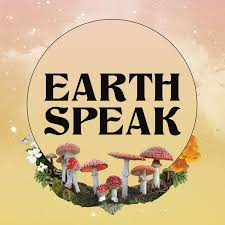 Earth Speak with Natalie Ross and Friends
