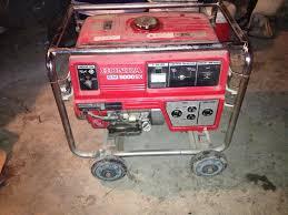 honda c wiring diagram images images honda ct lifan amp clone predator 4000 generator wiring diagramgeneratorcar diagram