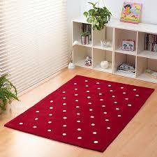modern kids rugs