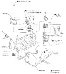 96 vt1100 wiring diagram 1100cc motorcycle engine diagram vt1100 vt wiring diagram on 1100cc motorcycle engine diagram vt1100 motor 2006 honda aero 750