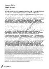 monotheistische religion definition essay edu essay monotheistische religion definition essay