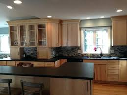 schuler kitchen cabinets kitchen cabinets about remodel nice home decorating ideas with kitchen cabinets schuler kitchen