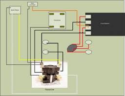 nordyne wiring diagram nordyne wiring diagrams online nordyne e2eh 012h a sequencer mobilehomerepair com description image nordyne wiring diagram