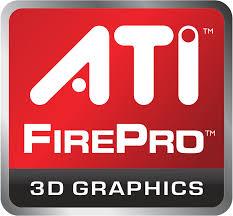 File:ATI FirePro logo.svg - Wikimedia Commons