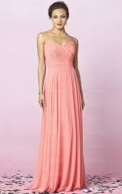 12 Best Bridesmaid Dresses Uk Images On Pinterest Wedding