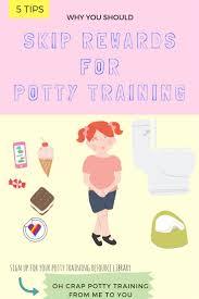 best ideas about potty training rewards potty 5 tips why you should skip rewards for potty training potty training tips how