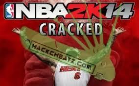 Garrys Mod Crack