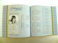 7 Best Family History Project Images Family History Book Family