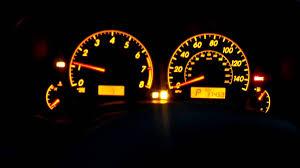 2010 Toyota Corolla Vsc Light On 2010 Toyota Corolla Vsc Abs 1