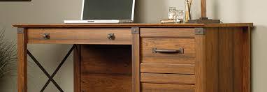 computer home office desk. Home Office Desks Computer Desk