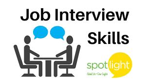 job interview skills practice english spotlight job interview skills practice english spotlight