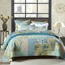quilts etc duvet covers quilts etc duvet covers canada 100 cotton bedspread unique patchwork art so