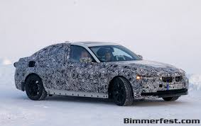 bmw 3 series 2018 news.  series 2018 bmw g20 3 series with bmw series news