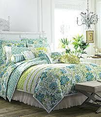 Dena Home Quilts – boltonphoenixtheatre.com & ... Dena Home Bedding Sunbeam Dena Home Quilt Uelius Dena Home Bedding  Dillards Dena Home Bedding Kiera ... Adamdwight.com