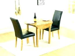 small table for two small dinner table for 2 two person dining table 2 person dining room table two person small round table with 2 chairs