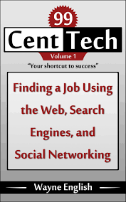cheap top job search engines top job search engines finding a job using the web search engines and social networking 99 cent