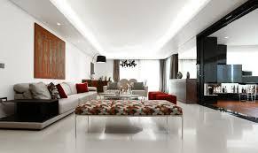 Modern Garden Flat In Lebanon Best Modern Home Design Furniture