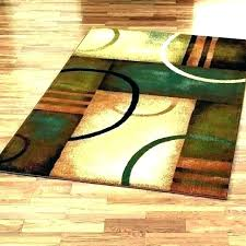 sams club rug doctor mighty pro area rugs indoor outdoor international trellis contemporary for living room