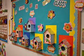 Welcome Chart Ideas For Preschool Www Bedowntowndaytona Com