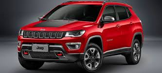 2018 jeep compass trailhawk. simple compass 2018 jeep compass on jeep compass trailhawk t