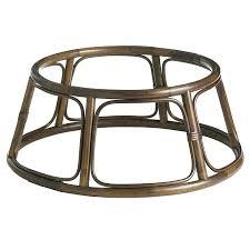 papasan furniture. Related Post Papasan Furniture