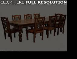 gumtree wooden dining table sydney. gumtree wooden dining table sydney ideasidea f