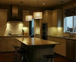 island lighting ideas. Full Size Of Kitchen:luxury Glass Pendant Lights For Kitchen Island Amazing Lighting Ideas