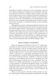 gatsby criticism essay descriptive essay a college dorm room pay executive summary an assessment of the small business innovation research paper rubric elementary students