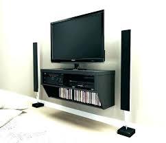 flat screen tv wall mount full motion wall mount wall mounts furniture mount beautiful furniture