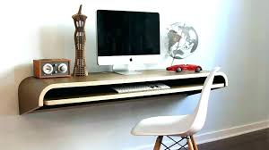 home office solution. Small Office Desk Solutions Modern Computer Simple Desks For Home Spaces . Solution H