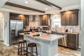 Home Interior Design Kitchen Fascinating Kitchen Options RAnell Homes