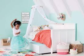 Octonauts Bedroom Decor Kids Home Target