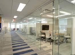 carpet tiles office. Carpet Tiles For Office Birmingham FLR Group