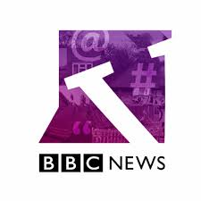But safeguarding minister victoria atkins denied they were too slow to act. Victoria Derbyshire Victorialive Twitter